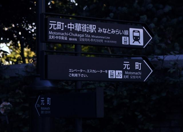 DSC_0127 (640x461).jpg