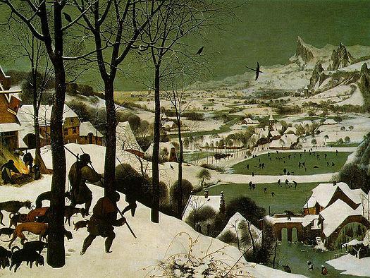 525px-Pieter_Bruegel_d._Ä._106b.jpg